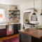 How to Remodel Your Kitchen: Clients Reveal Their Top Challenges and How They Overcame Them